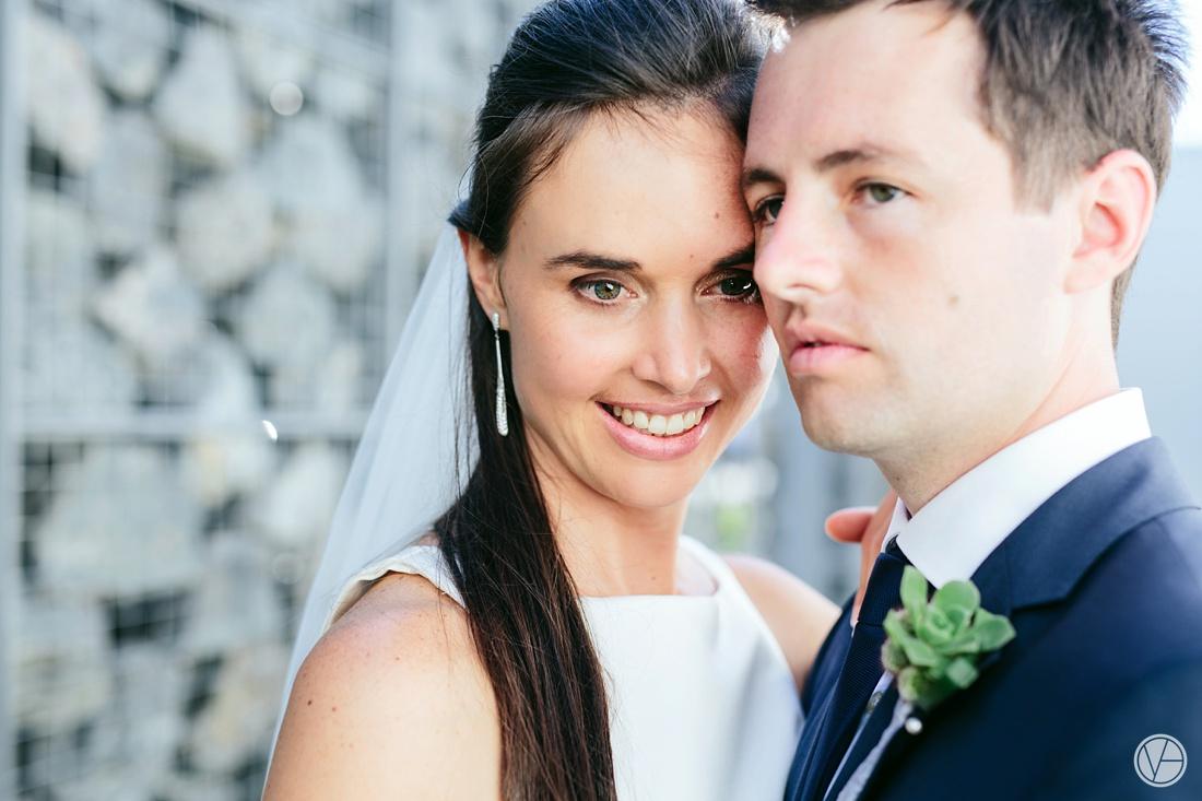 VIvidblue-Phillip-Nelrie-Cavalli-wedding-aleit-photography103
