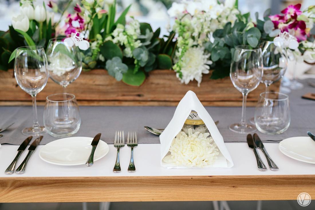 VIvidblue-Phillip-Nelrie-Cavalli-wedding-aleit-photography104
