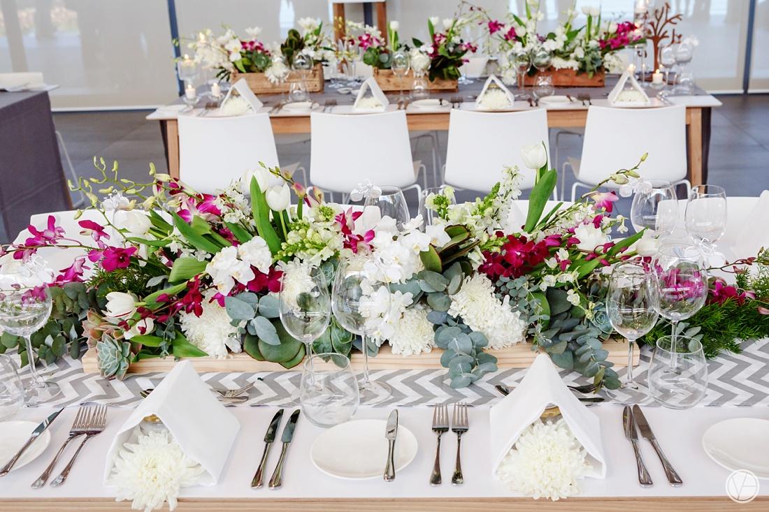 VIvidblue-Phillip-Nelrie-Cavalli-wedding-aleit-photography110