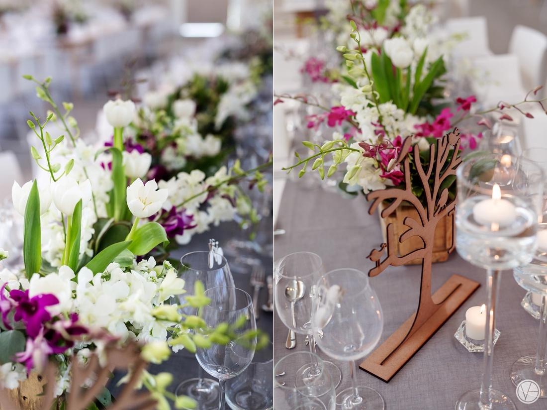 VIvidblue-Phillip-Nelrie-Cavalli-wedding-aleit-photography113