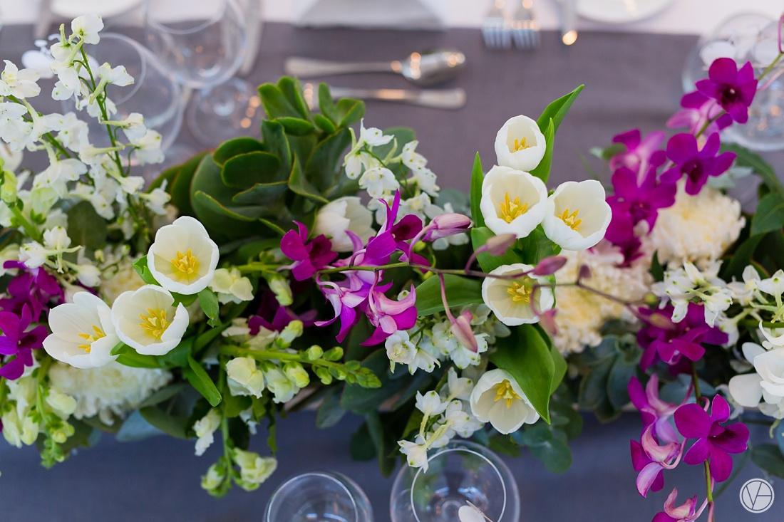 VIvidblue-Phillip-Nelrie-Cavalli-wedding-aleit-photography117