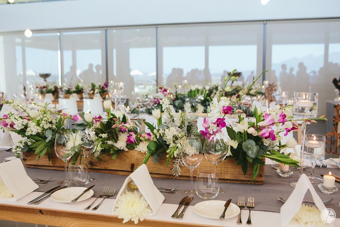 VIvidblue-Phillip-Nelrie-Cavalli-wedding-aleit-photography118