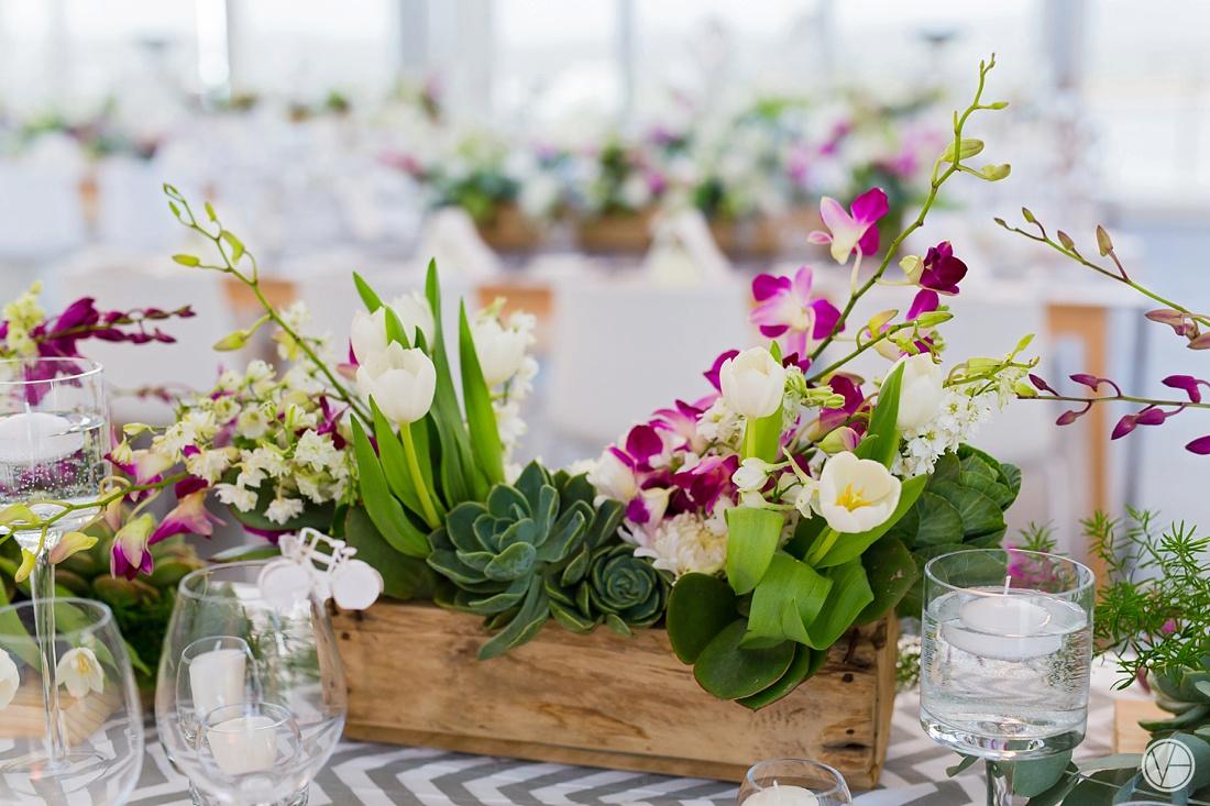 VIvidblue-Phillip-Nelrie-Cavalli-wedding-aleit-photography120