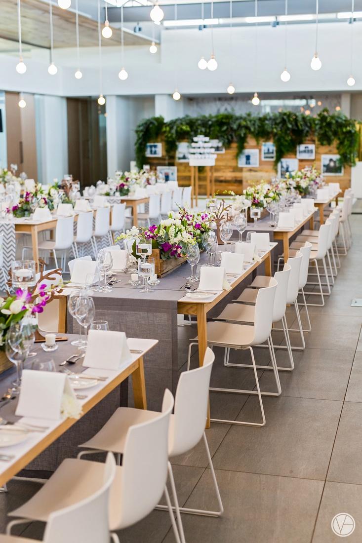 VIvidblue-Phillip-Nelrie-Cavalli-wedding-aleit-photography124
