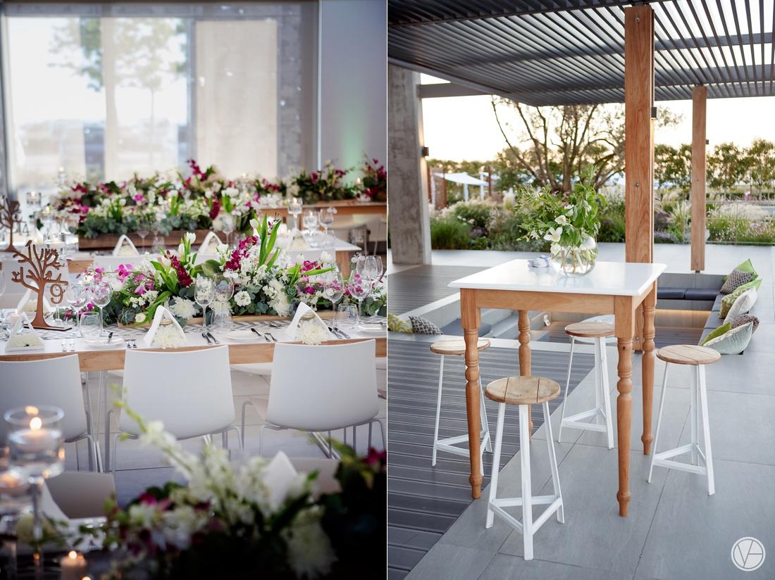 VIvidblue-Phillip-Nelrie-Cavalli-wedding-aleit-photography127