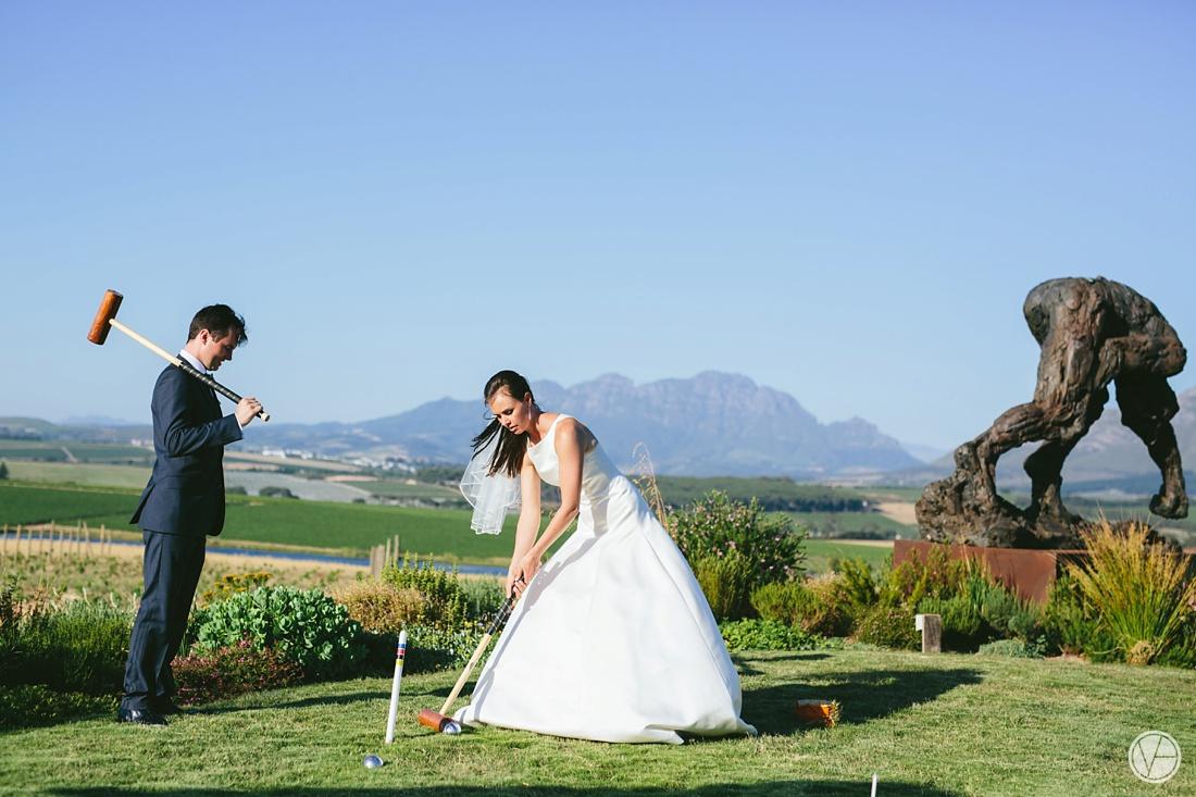 VIvidblue-Phillip-Nelrie-Cavalli-wedding-aleit-photography133