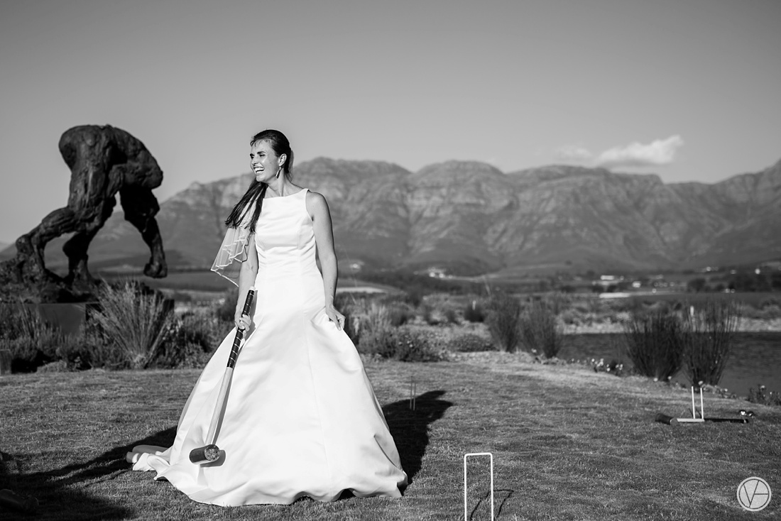 VIvidblue-Phillip-Nelrie-Cavalli-wedding-aleit-photography134