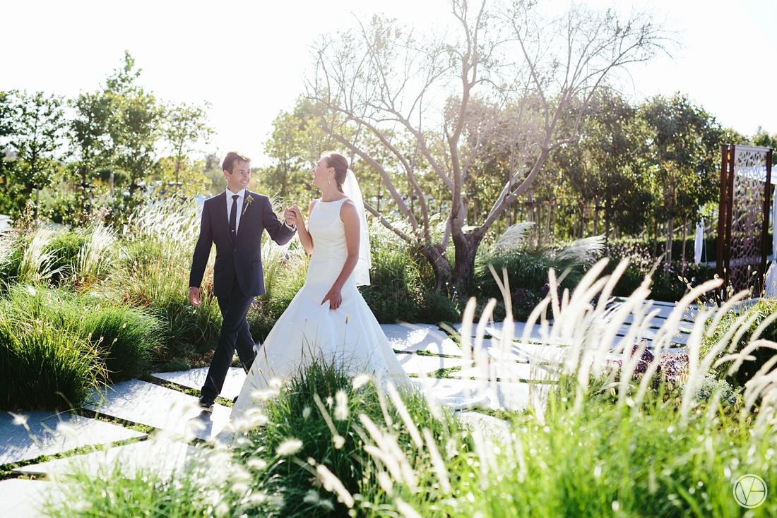 VIvidblue-Phillip-Nelrie-Cavalli-wedding-aleit-photography138