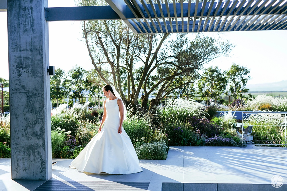 VIvidblue-Phillip-Nelrie-Cavalli-wedding-aleit-photography139