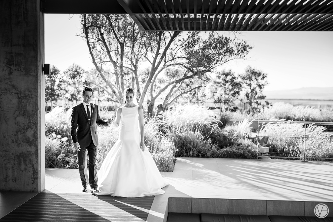 VIvidblue-Phillip-Nelrie-Cavalli-wedding-aleit-photography140