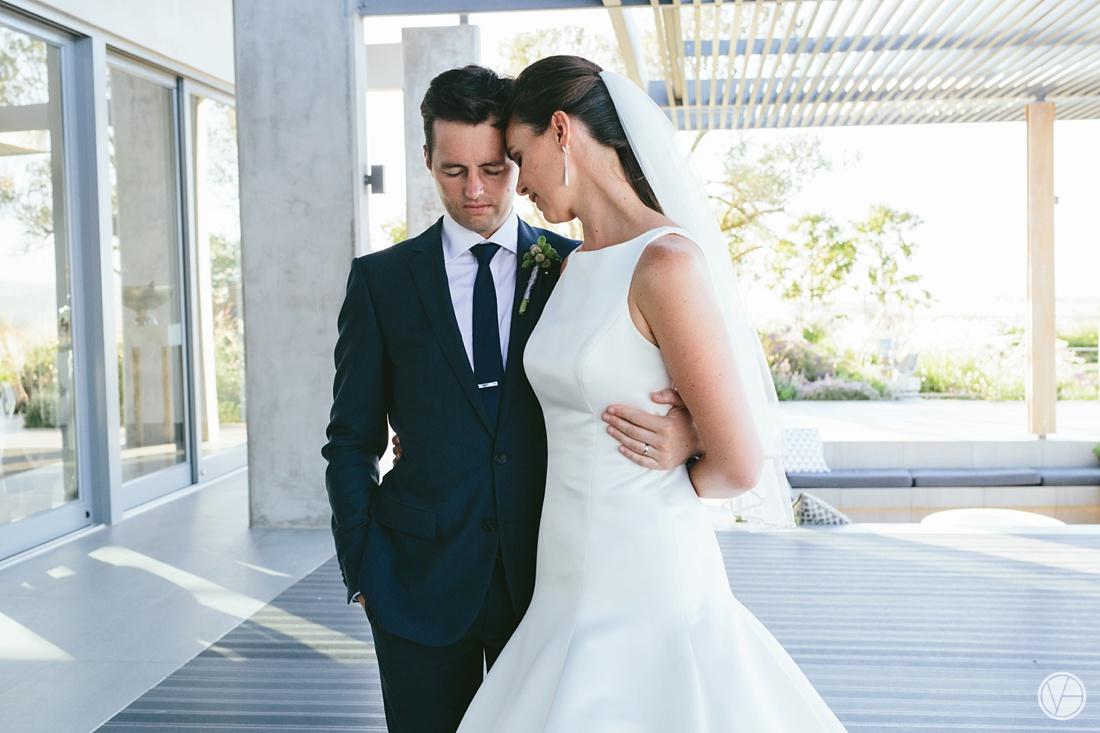 VIvidblue-Phillip-Nelrie-Cavalli-wedding-aleit-photography141