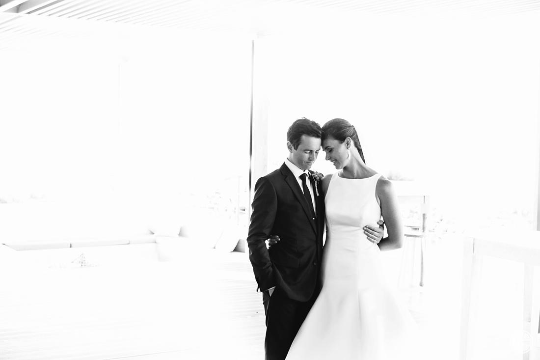 VIvidblue-Phillip-Nelrie-Cavalli-wedding-aleit-photography142