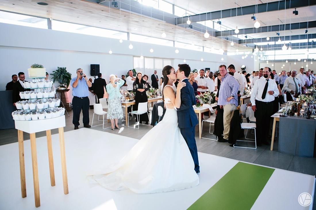 VIvidblue-Phillip-Nelrie-Cavalli-wedding-aleit-photography144
