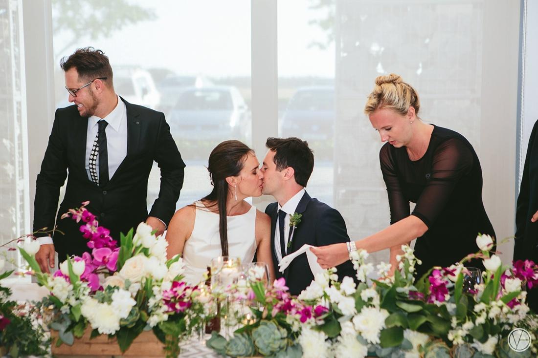 VIvidblue-Phillip-Nelrie-Cavalli-wedding-aleit-photography147
