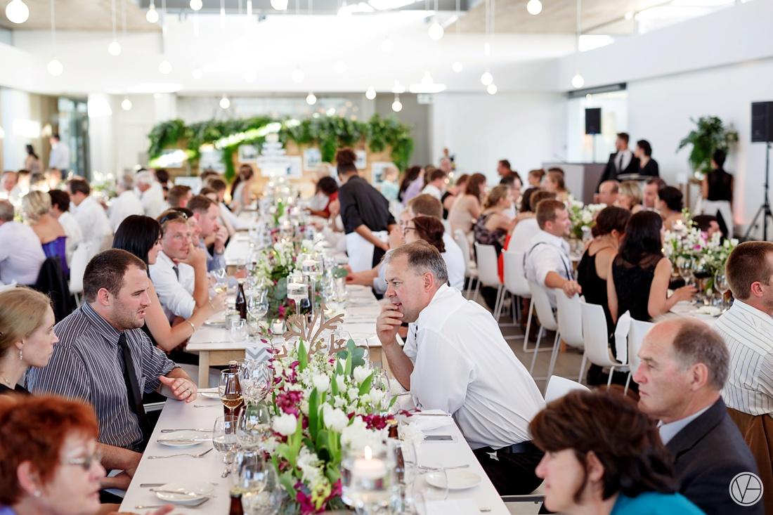 VIvidblue-Phillip-Nelrie-Cavalli-wedding-aleit-photography150