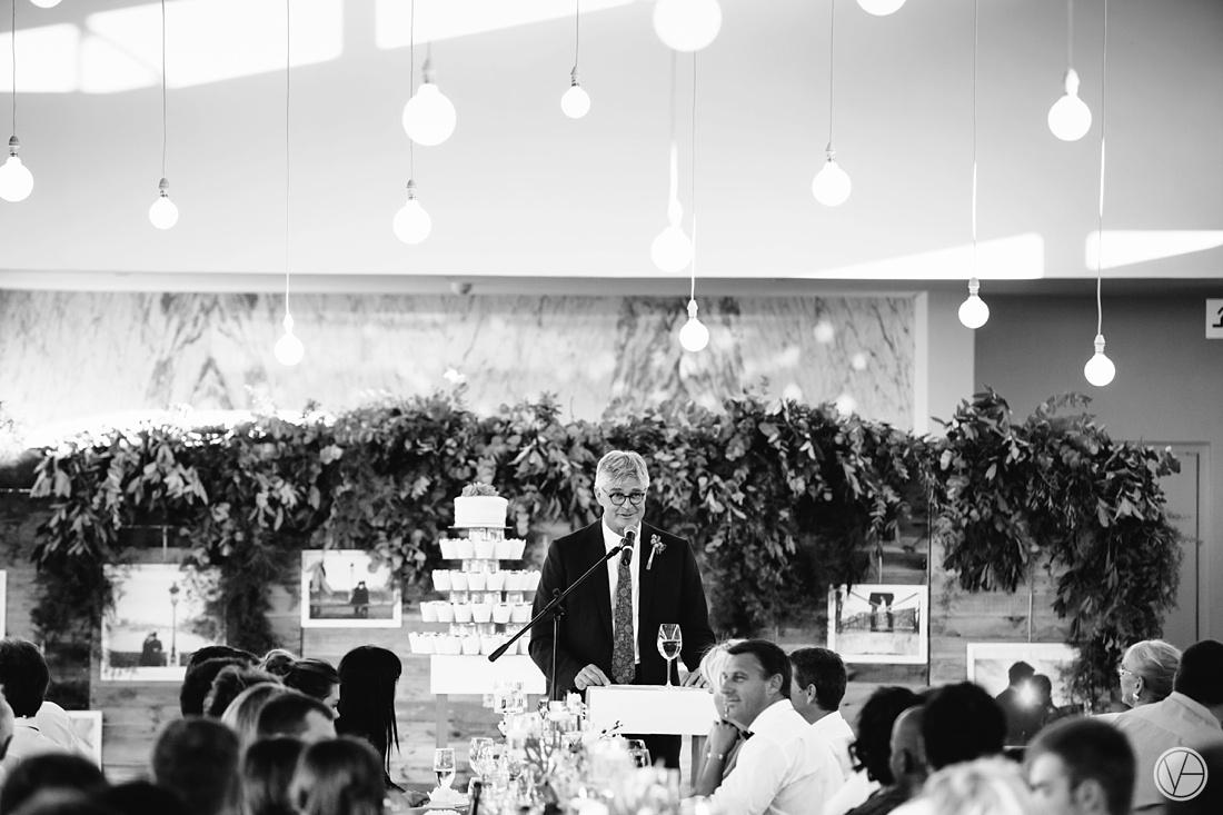 VIvidblue-Phillip-Nelrie-Cavalli-wedding-aleit-photography151