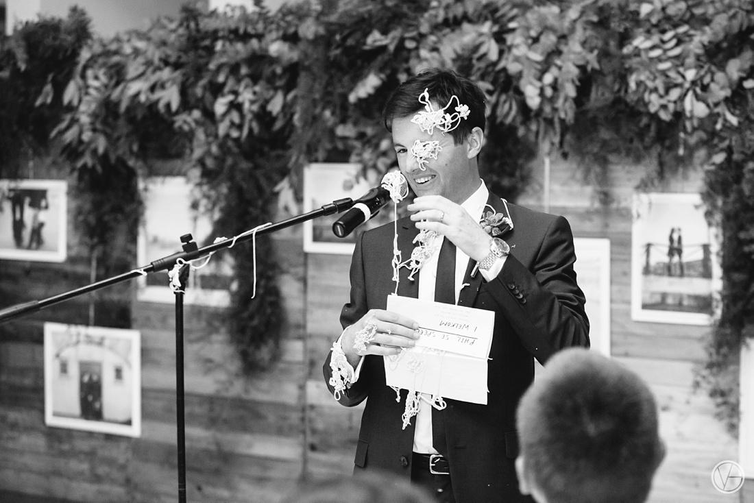 VIvidblue-Phillip-Nelrie-Cavalli-wedding-aleit-photography157