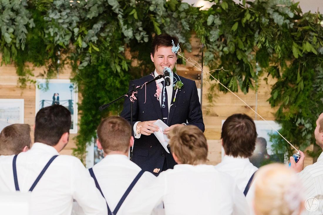 VIvidblue-Phillip-Nelrie-Cavalli-wedding-aleit-photography158