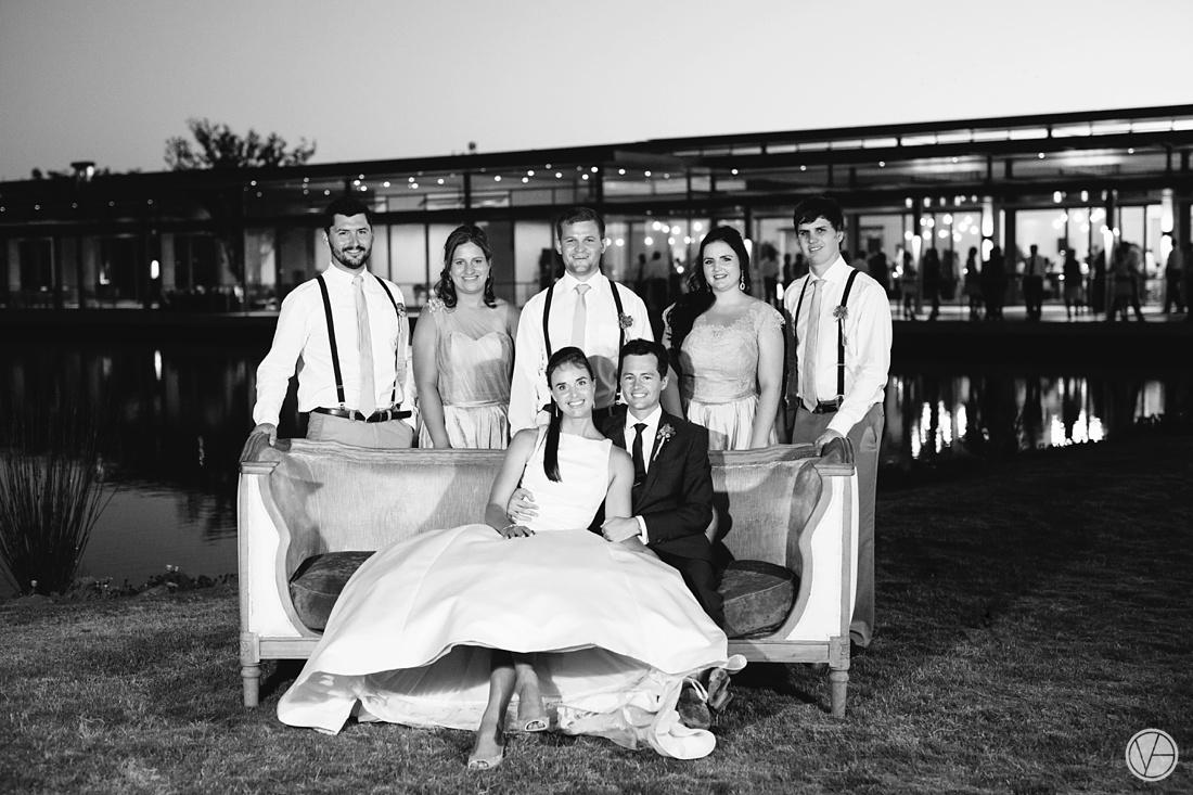 VIvidblue-Phillip-Nelrie-Cavalli-wedding-aleit-photography162