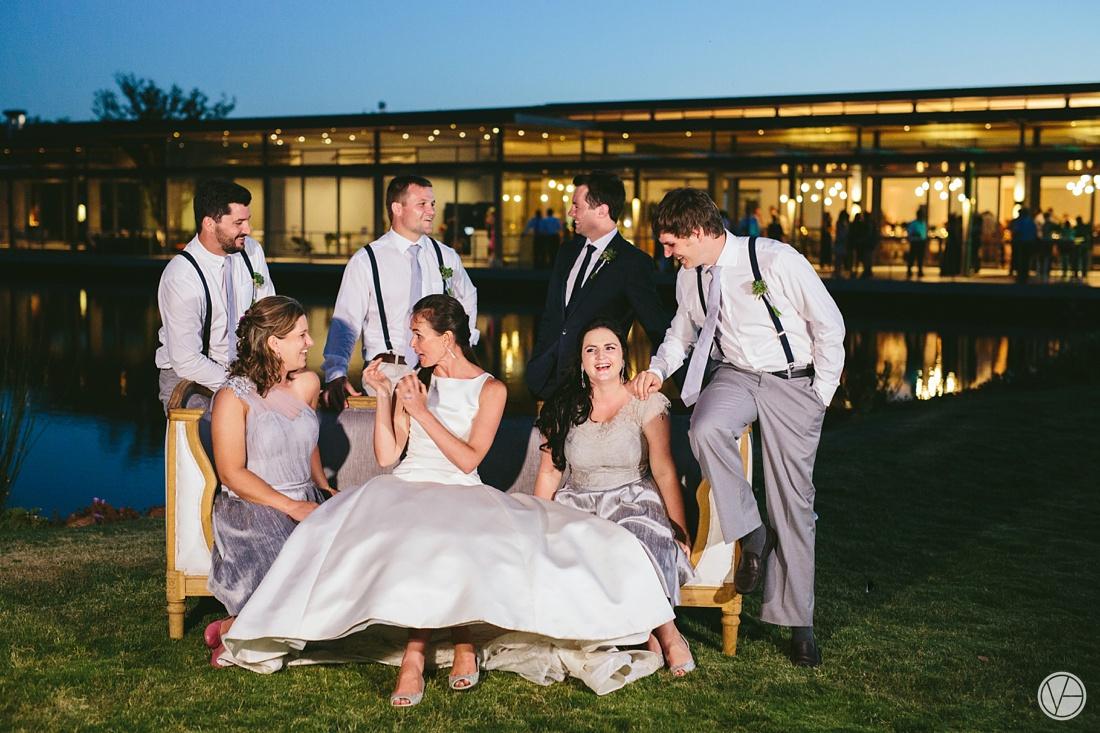 VIvidblue-Phillip-Nelrie-Cavalli-wedding-aleit-photography163