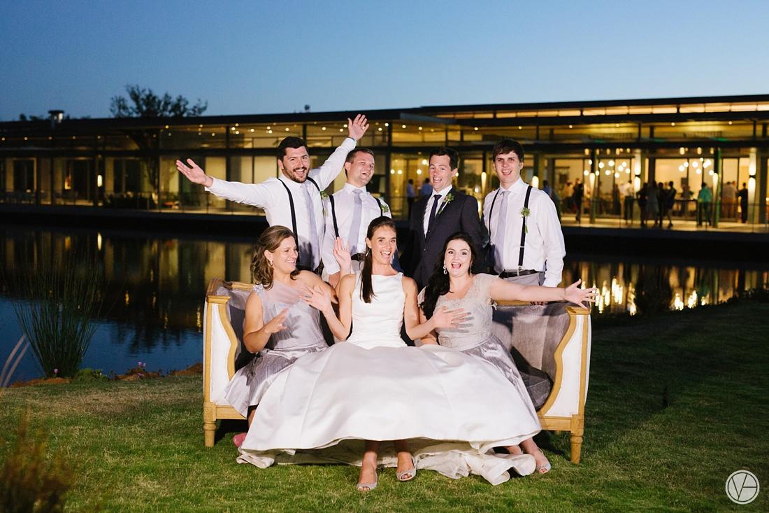 VIvidblue-Phillip-Nelrie-Cavalli-wedding-aleit-photography164