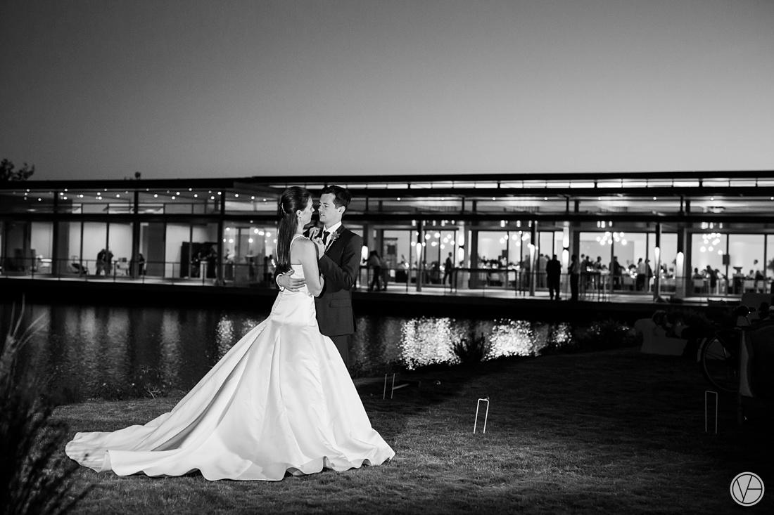 VIvidblue-Phillip-Nelrie-Cavalli-wedding-aleit-photography168