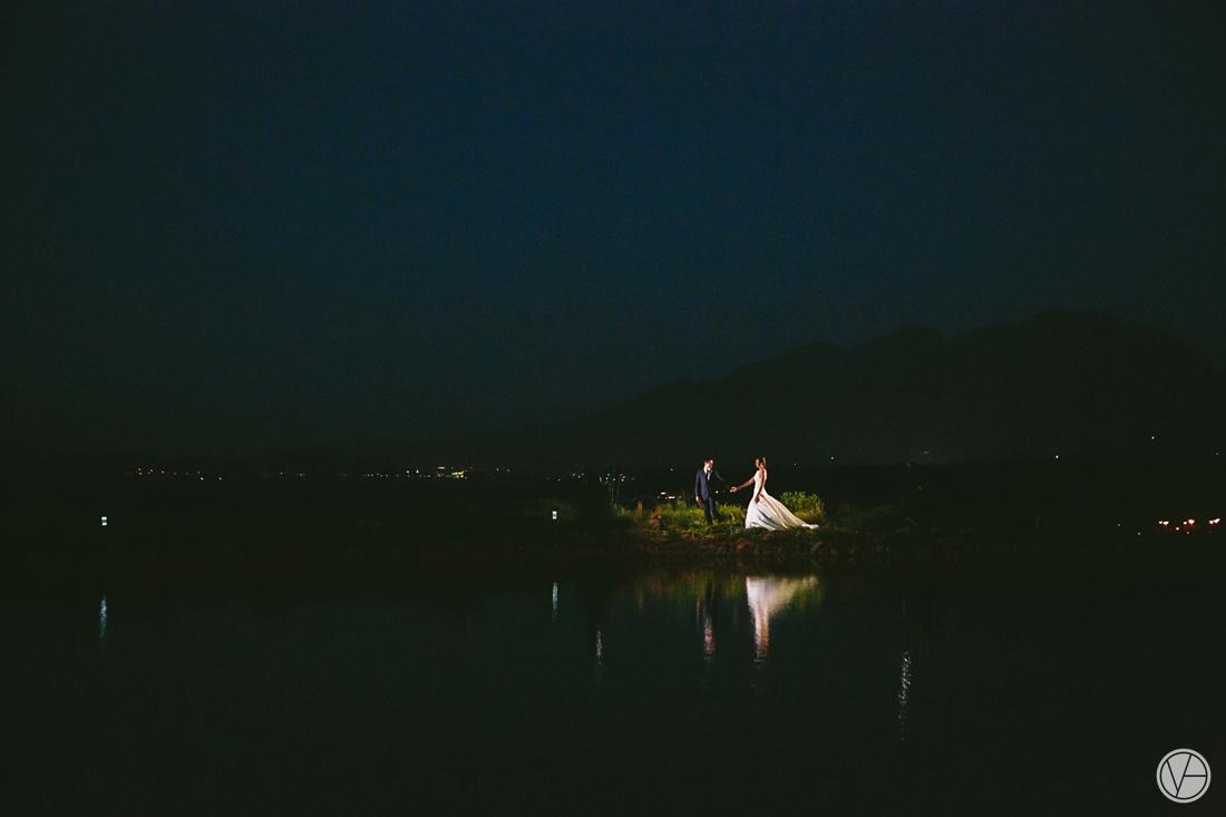 VIvidblue-Phillip-Nelrie-Cavalli-wedding-aleit-photography170