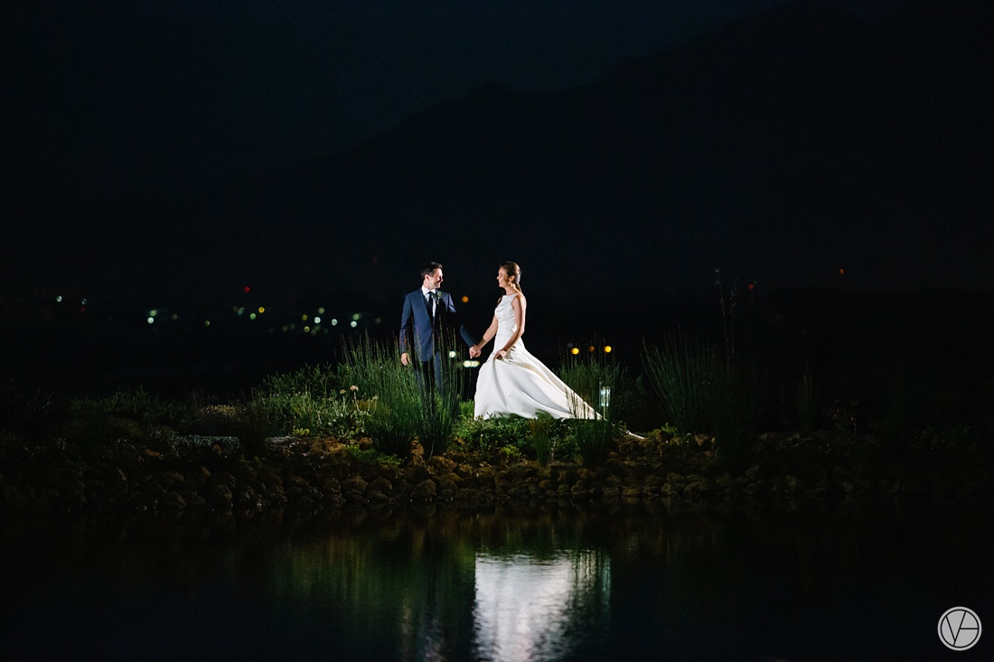 VIvidblue-Phillip-Nelrie-Cavalli-wedding-aleit-photography173