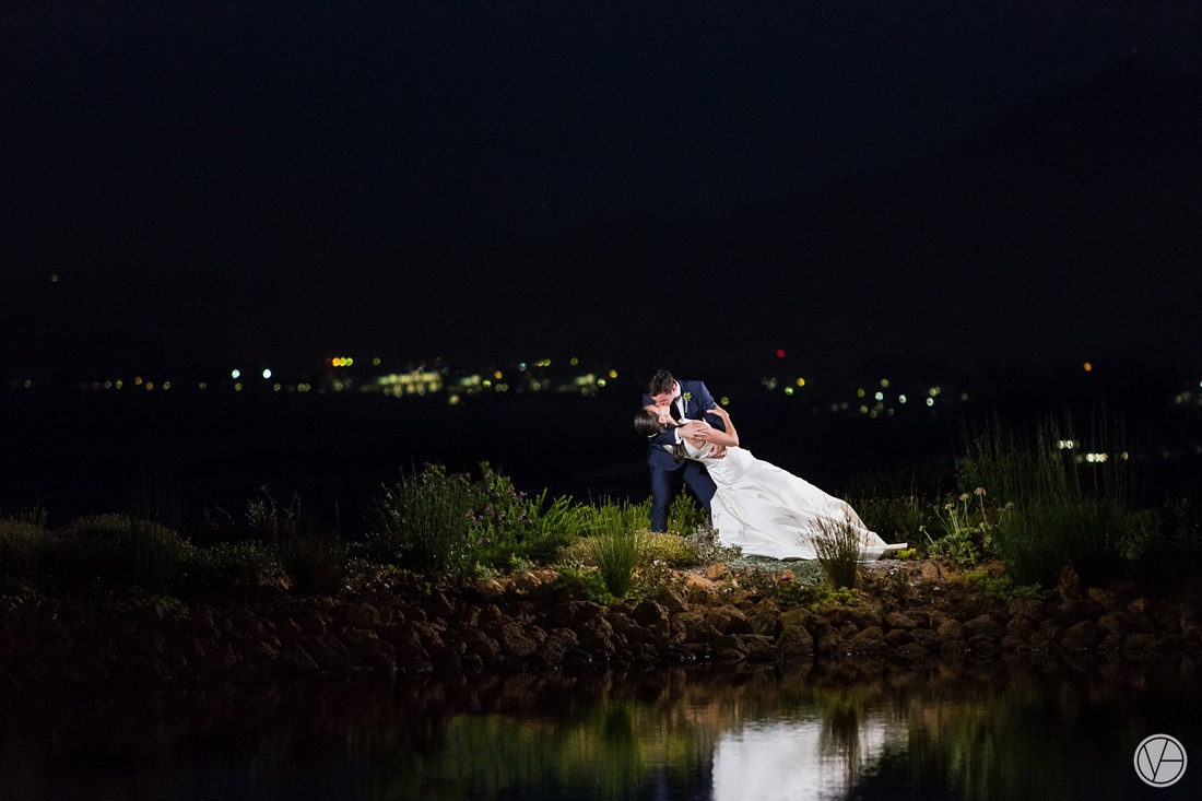 VIvidblue-Phillip-Nelrie-Cavalli-wedding-aleit-photography175