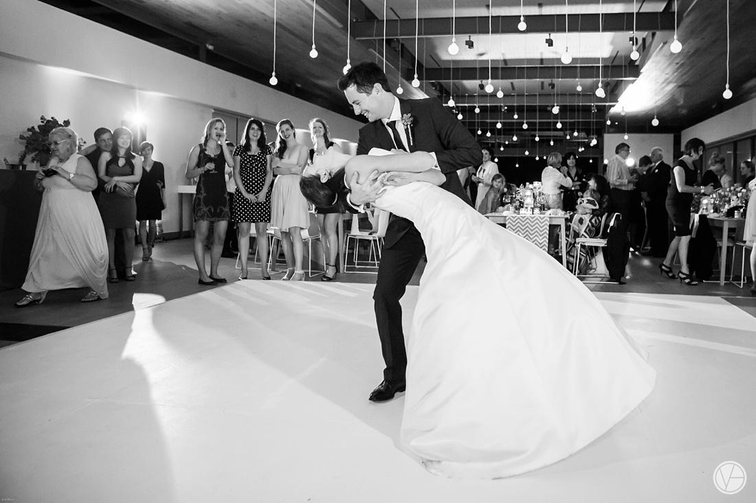 VIvidblue-Phillip-Nelrie-Cavalli-wedding-aleit-photography183