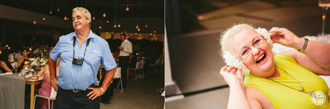 VIvidblue-Phillip-Nelrie-Cavalli-wedding-aleit-photography185