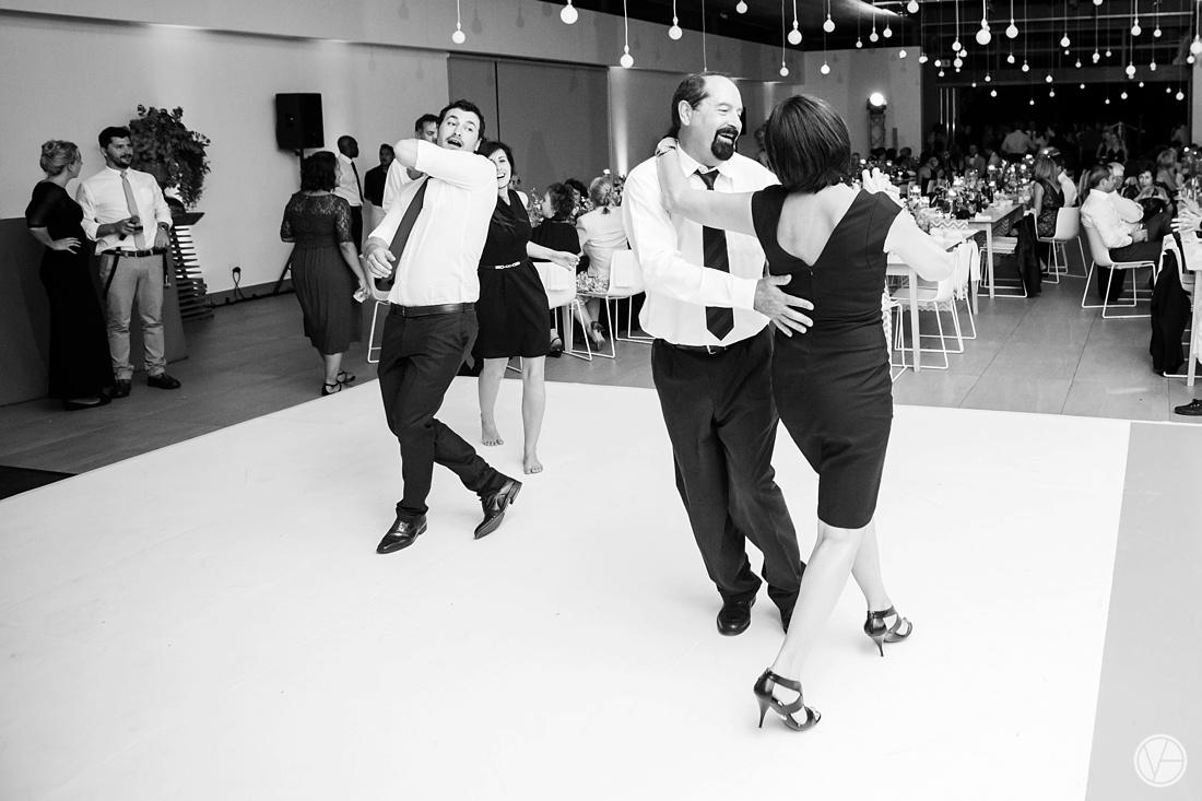 VIvidblue-Phillip-Nelrie-Cavalli-wedding-aleit-photography186