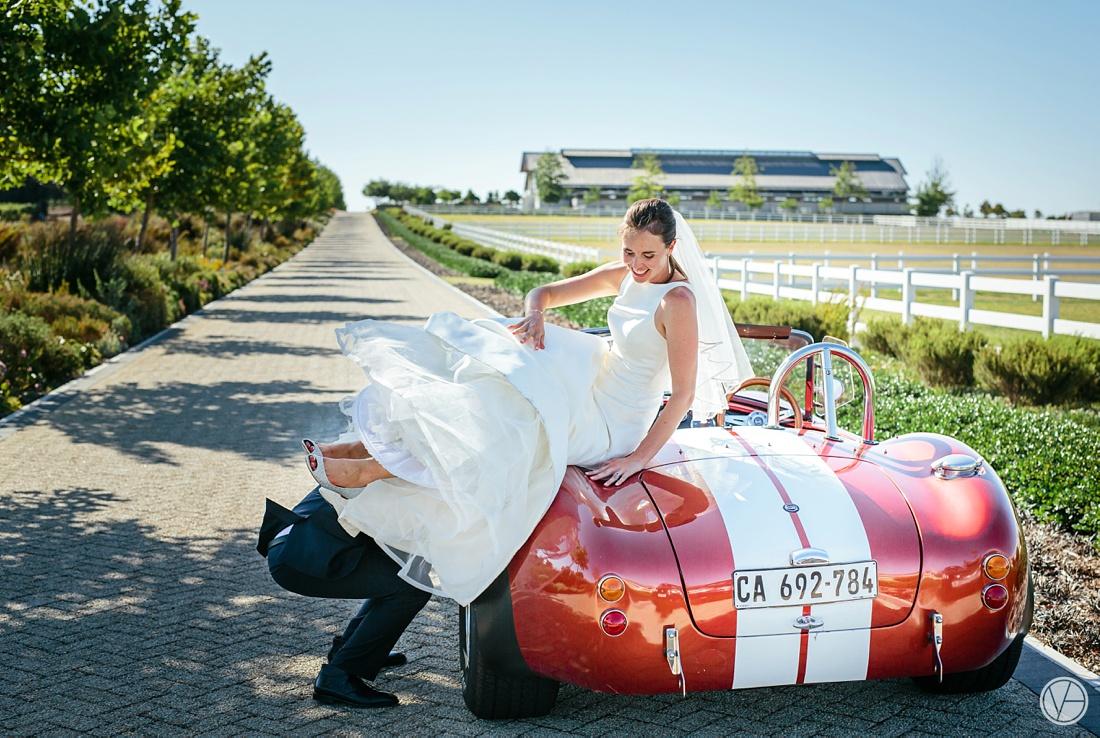 VividBlue-Phillip-Nelrie-Wedding-Cavalli-Aleit-Photography002