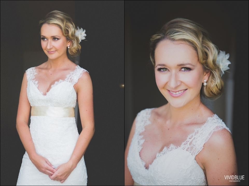 Vivid-Blue-Jaco-lara-wedding-lourensford-aleit026