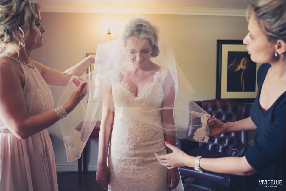 Vivid-Blue-Jaco-lara-wedding-lourensford-aleit035
