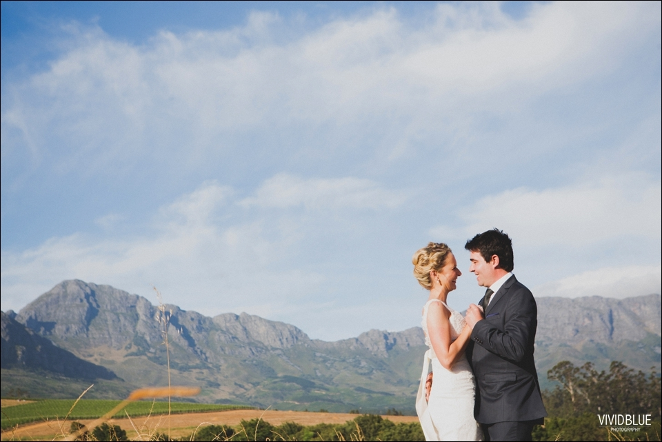 Vivid-Blue-Jaco-lara-wedding-lourensford-aleit091