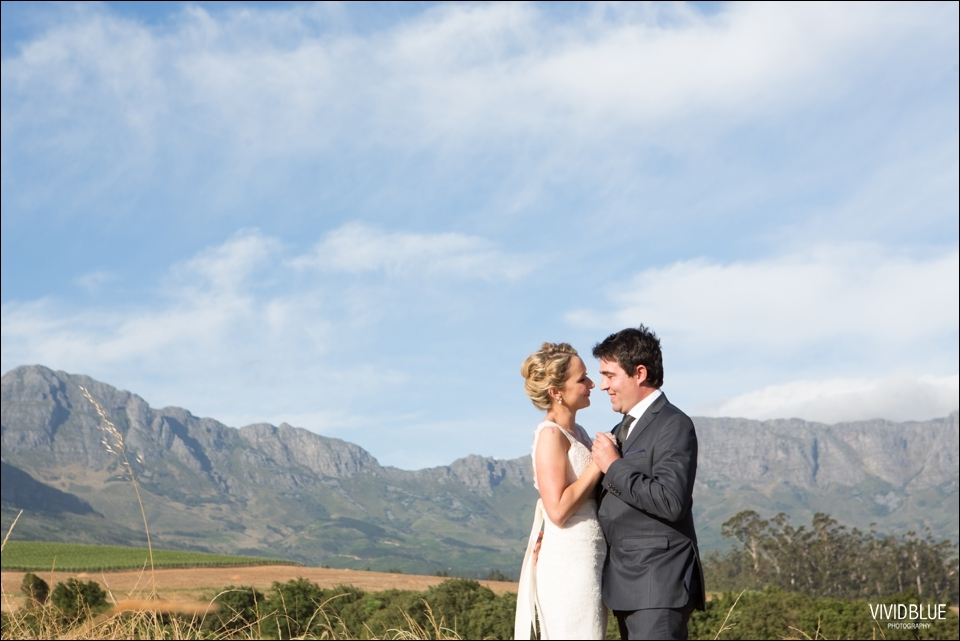 Vivid-Blue-Jaco-lara-wedding-lourensford-aleit092