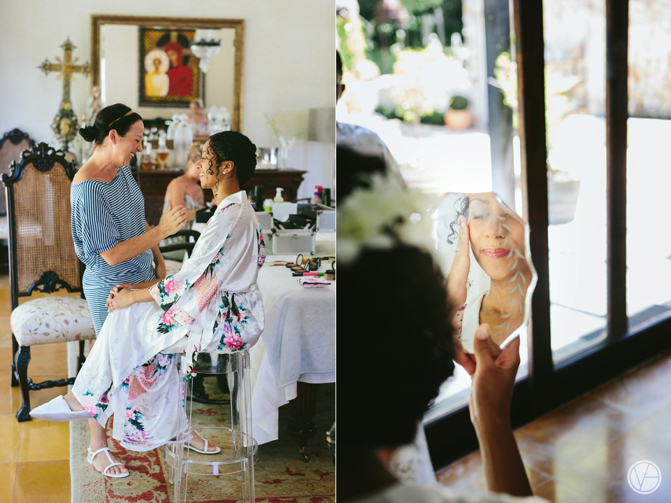 Vividblue-Mohamed-Janine-Wedding-Molenvliet-Photography009