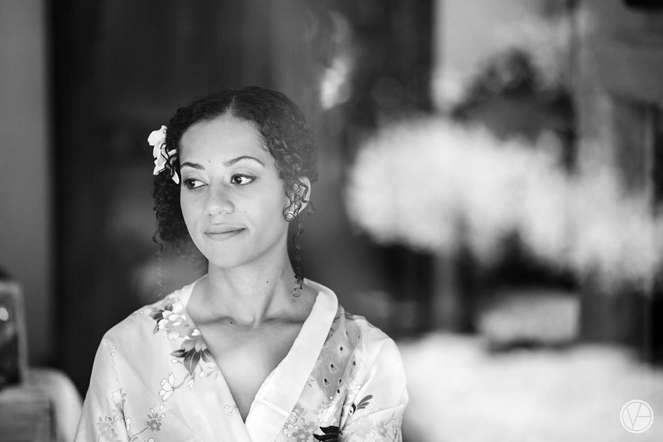 Vividblue-Mohamed-Janine-Wedding-Molenvliet-Photography013