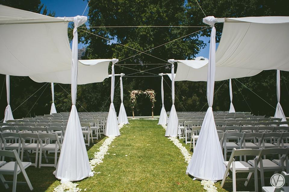 Vividblue-Mohamed-Janine-Wedding-Molenvliet-Photography018