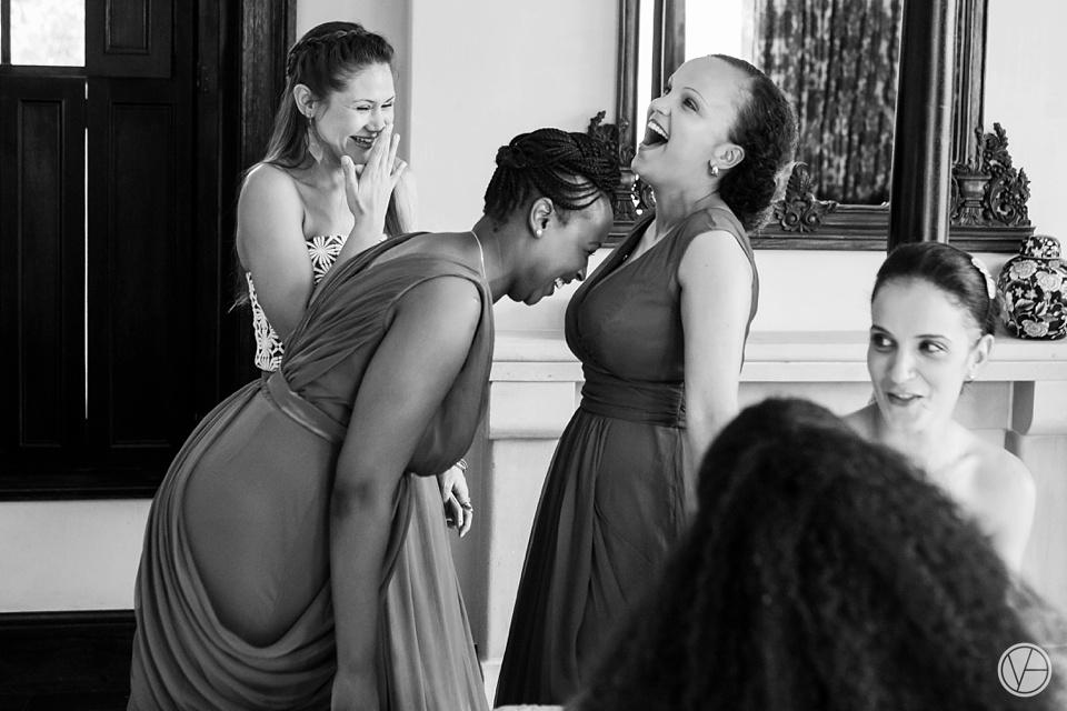 Vividblue-Mohamed-Janine-Wedding-Molenvliet-Photography019
