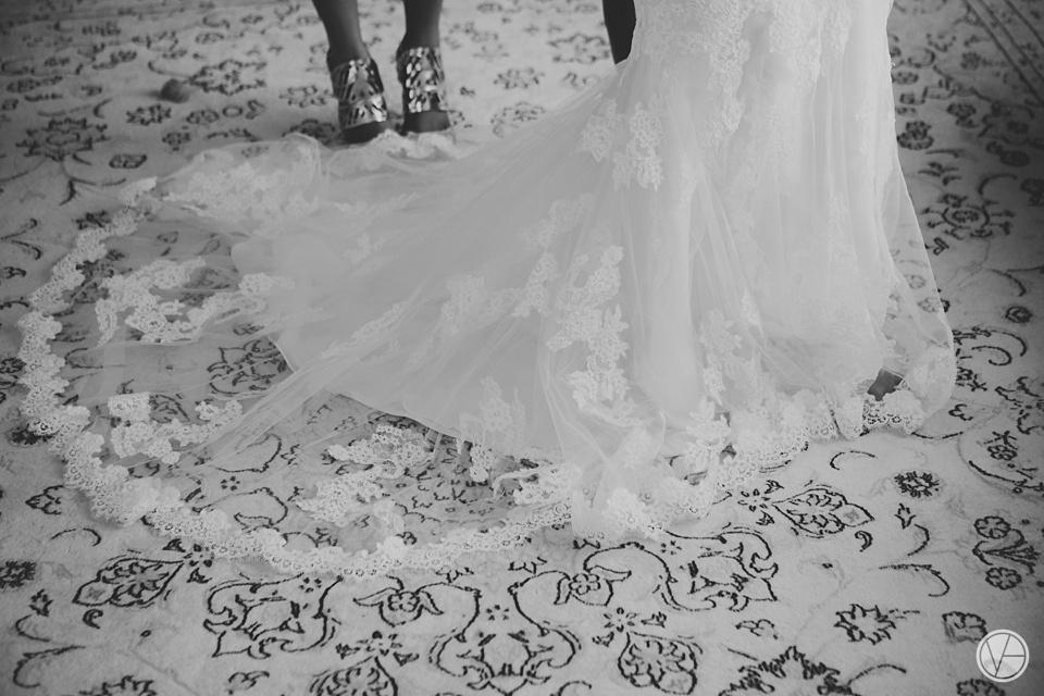 Vividblue-Mohamed-Janine-Wedding-Molenvliet-Photography021