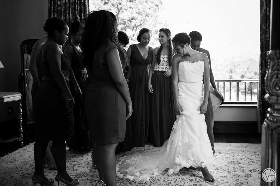 Vividblue-Mohamed-Janine-Wedding-Molenvliet-Photography023
