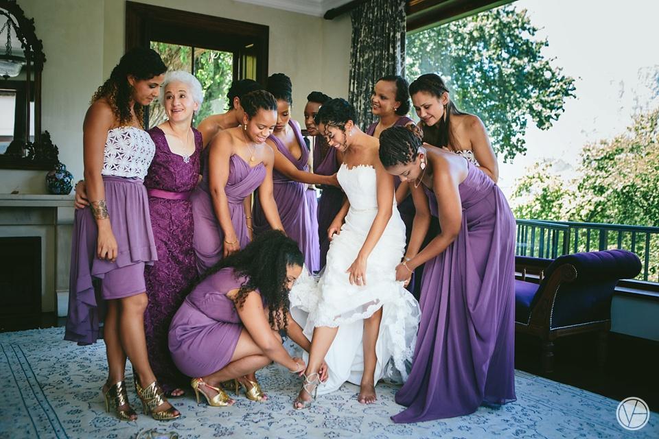 Vividblue-Mohamed-Janine-Wedding-Molenvliet-Photography027