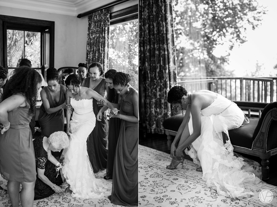 Vividblue-Mohamed-Janine-Wedding-Molenvliet-Photography028
