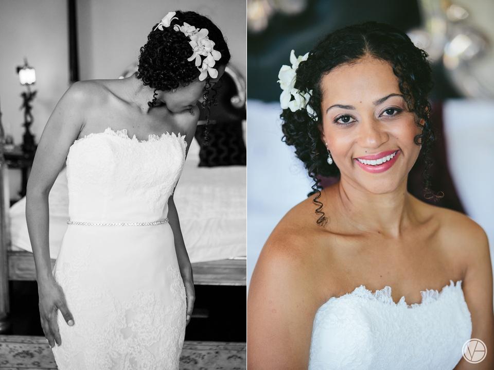 Vividblue-Mohamed-Janine-Wedding-Molenvliet-Photography029
