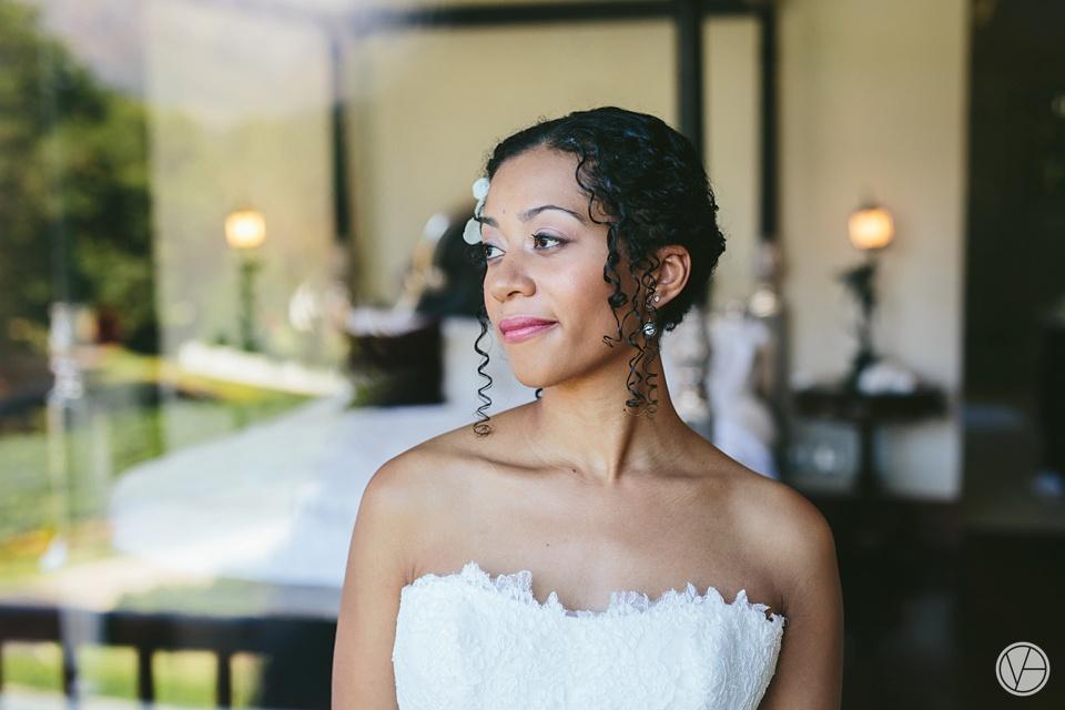 Vividblue-Mohamed-Janine-Wedding-Molenvliet-Photography033