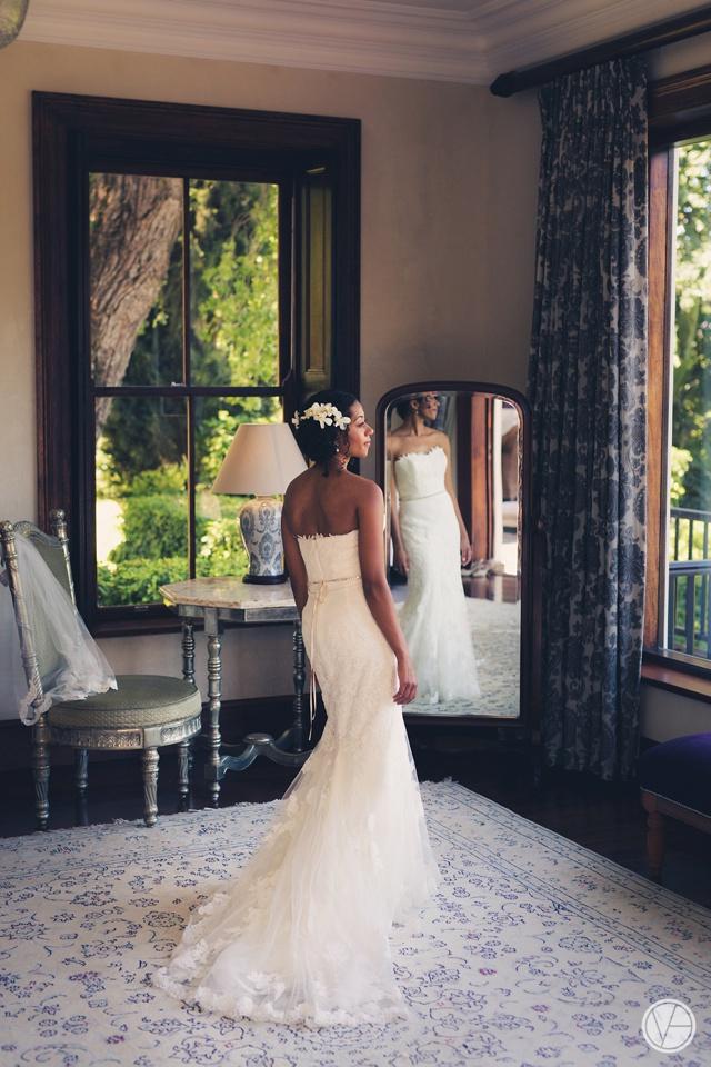Vividblue-Mohamed-Janine-Wedding-Molenvliet-Photography035