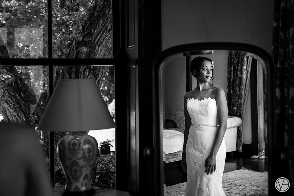 Vividblue-Mohamed-Janine-Wedding-Molenvliet-Photography036
