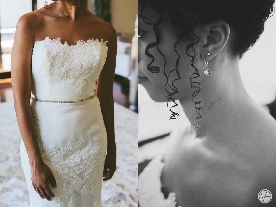 Vividblue-Mohamed-Janine-Wedding-Molenvliet-Photography037
